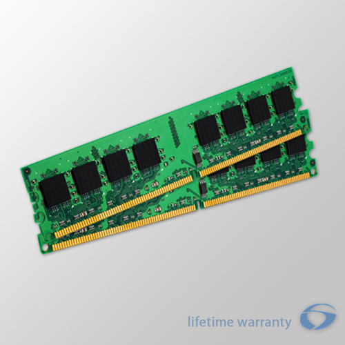 Details about 8GB Kit [2x4GB] RAM Memory Upgrade for Lenovo Thinkcentre M81